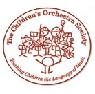 The Children Orchestra Society