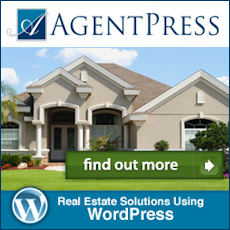 Real Estate AgentPress