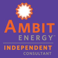 Long Island Ambit Energy