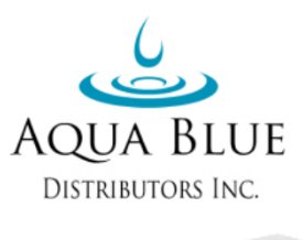 Aqua Blue Annual Overstock Sale!